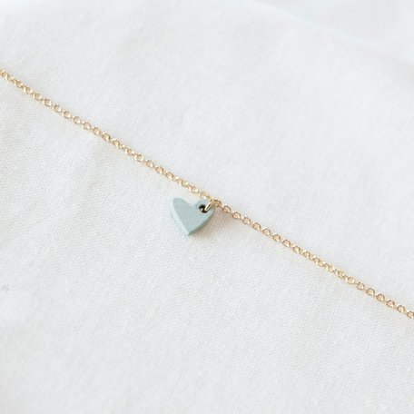 hearts bracelet 02