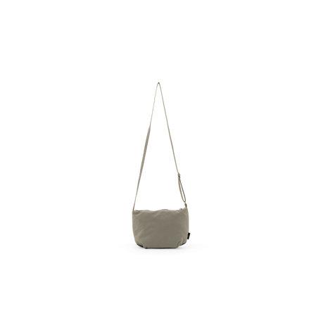 cross body baggy paloma 1502168