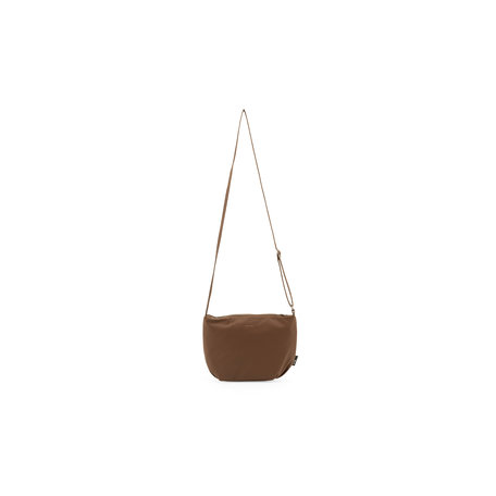 cross body baggy brownie 1502166