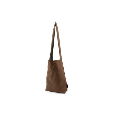 feel good bag Brownie 1502156
