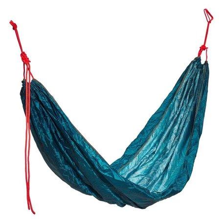 travel hammock