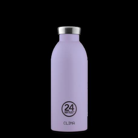 clima bottle Erica 500ml