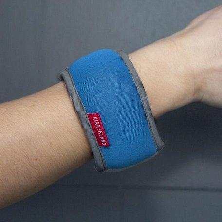one pound wrist weights