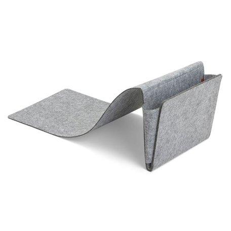 Sofa pocket