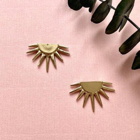 earrings BB 016
