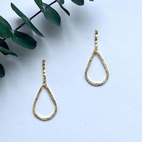 earrings BOO 680