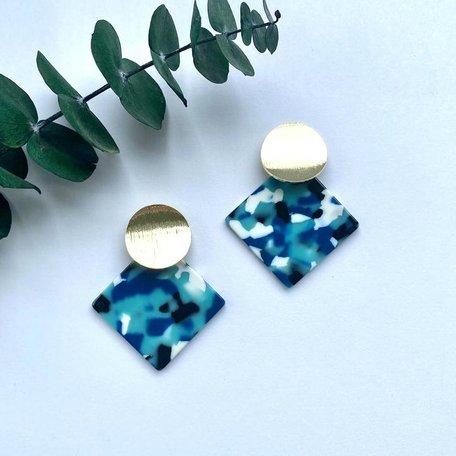earrings BOO 688