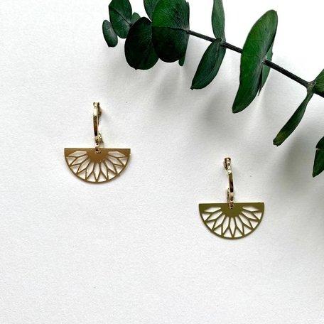 earrings BB 050