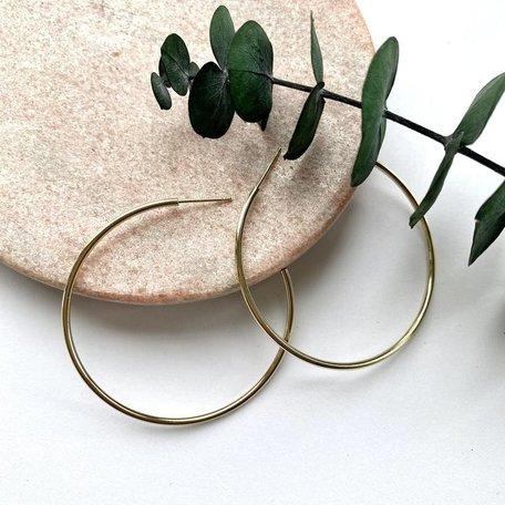 earrings BB 052
