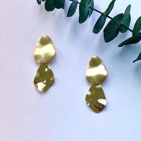 earrings BOO 517