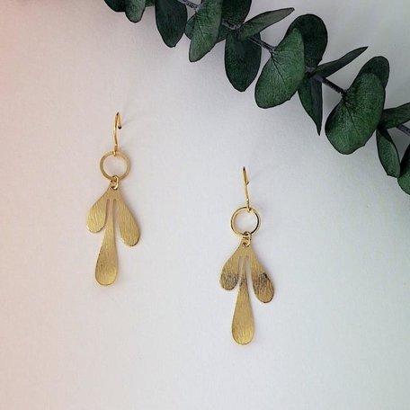 earrings BB 001