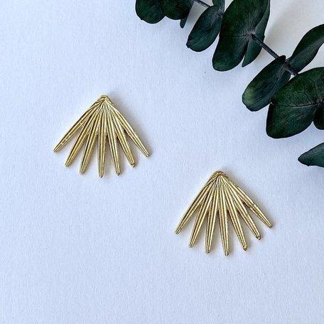 earrings BB 013