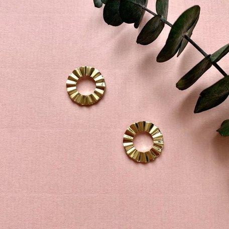 earrings BB 015