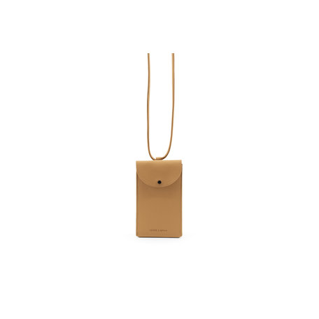 phone pouch cashew 1601567