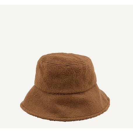 bucket hat 1601534 cacao