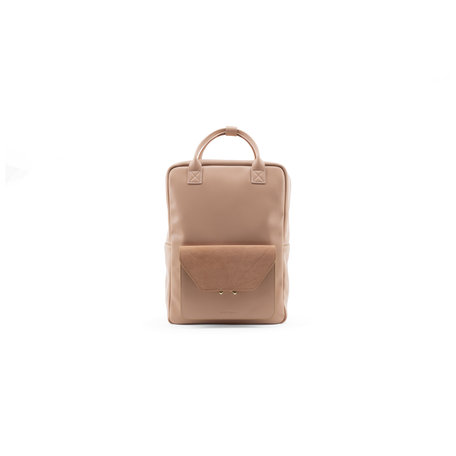 sticky sis backpack dawn pink 1801831