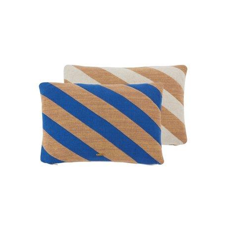 Takara cushion