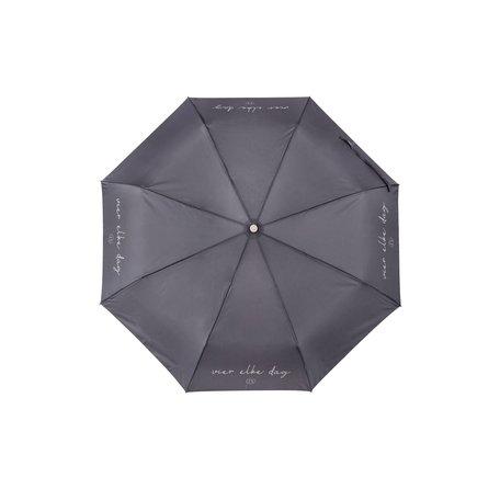 zusss paraplu vier elke dag