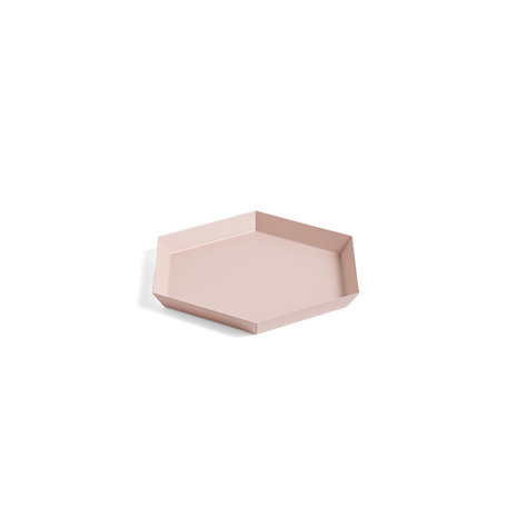 kaleido S peach