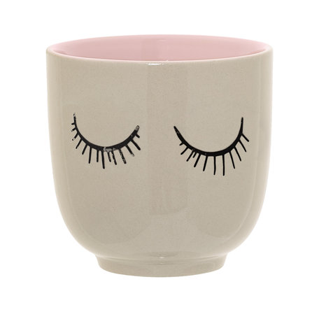 audrey cup rose
