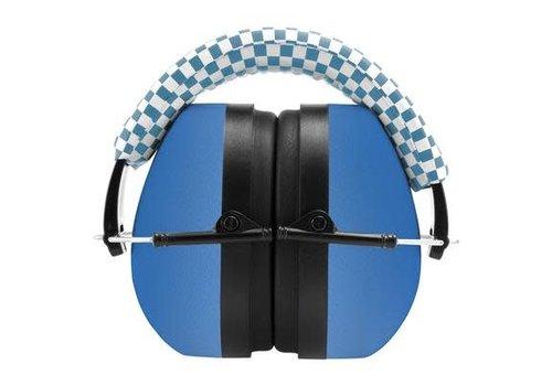Oorbescherming - Blauw