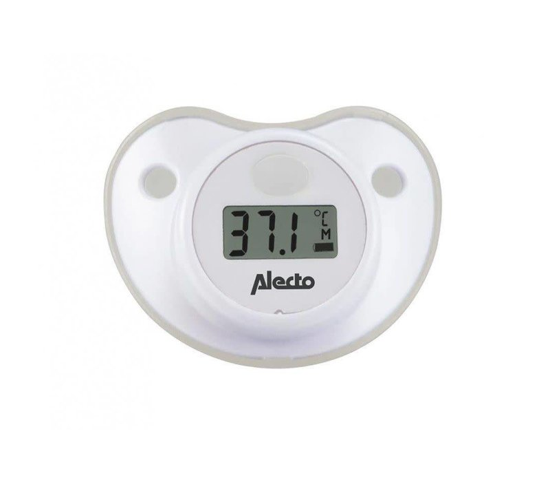 ALECTO - Therometer Set
