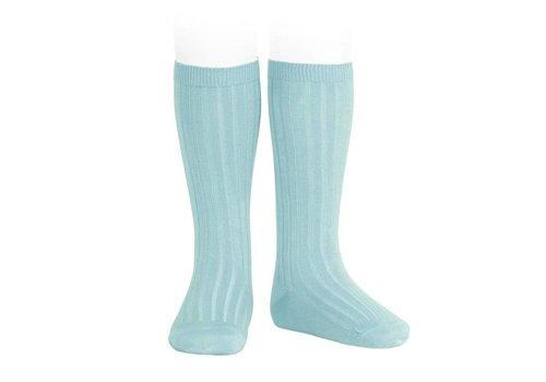 Clic! CONDOR -  Knee Socks (415)