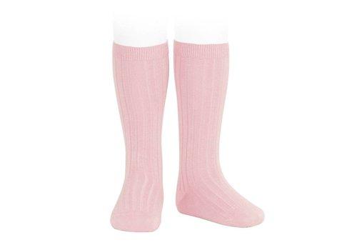 CONDOR CONDOR -  Knee Socks (588)