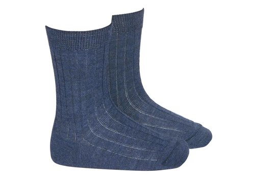 CONDOR CONDOR - 100%wool (3 colors )