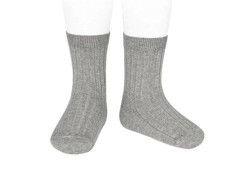 CONDOR Short Socks (221)