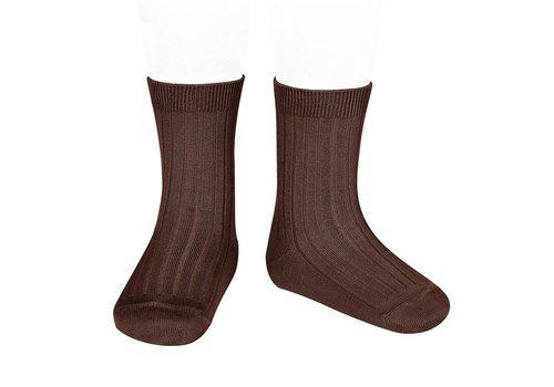 CONDOR Short Socks (385)