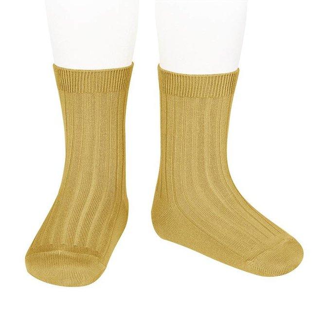 CONDOR - Short Socks (645)