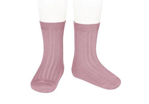 CONDOR CONDOR - Short Socks (670)