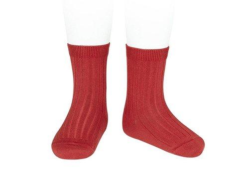 CONDOR CONDOR - Short Socks (550)