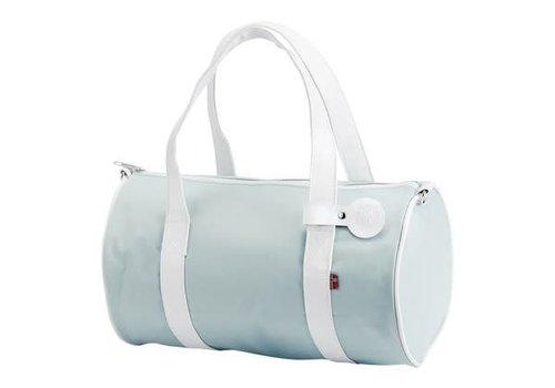 Bag Light Blue