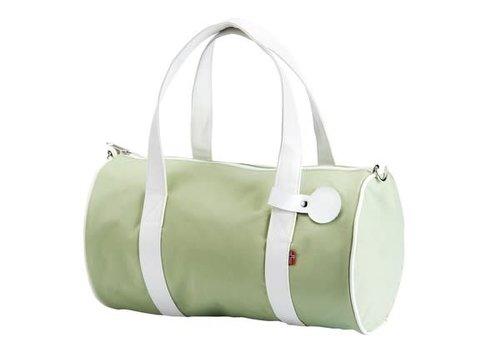 Bag Light Green