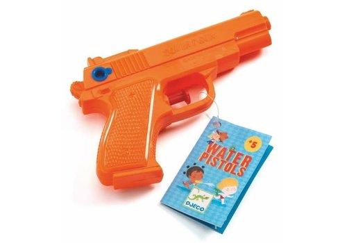 DJECO - Water-pistol