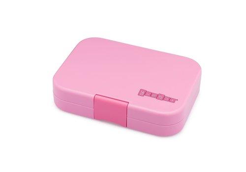 YUMBOX - Panino - Stardust Pink