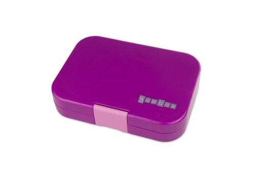 YUMBOX - Panino - Bijoux Purple