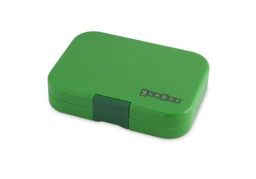 YUMBOX - Original - Terra Green
