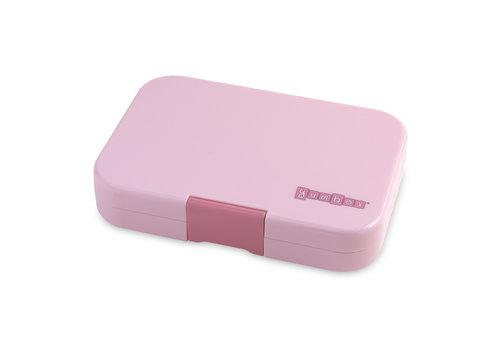 YUMBOX - Tapas - Amalfi Pink