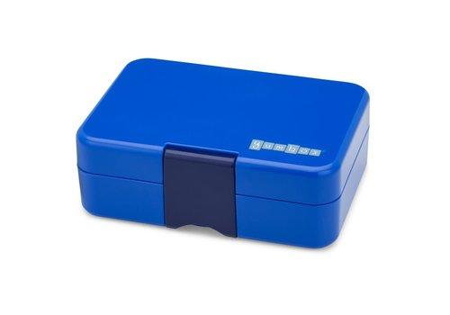 YUMBOX - Minisnack - Neptune Blue