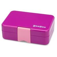 YUMBOX - Minisnack - Bijoux Purple