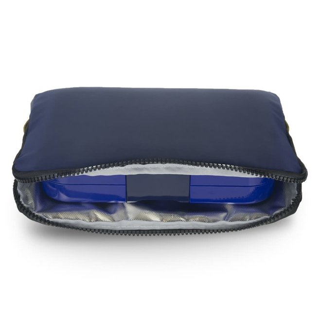 YUMBOX - Thermo Bag - Navy