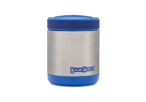YUMBOX - insulated food jar - Neptune Blue