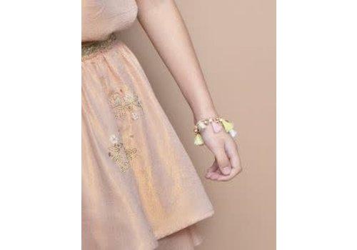 LEBIG - Armband - Marisol Multi