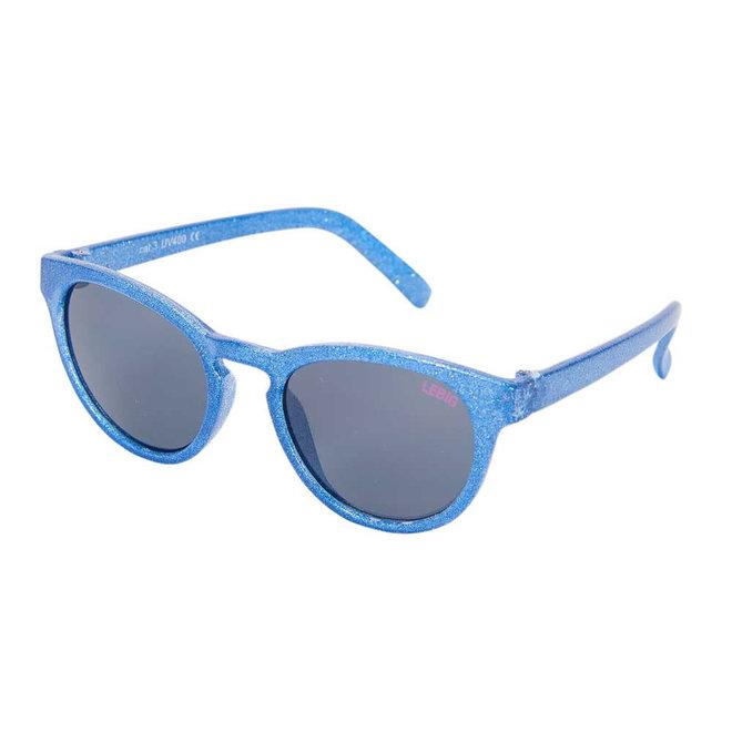 LEBIG - Zonnebril - Blue Hyacinth