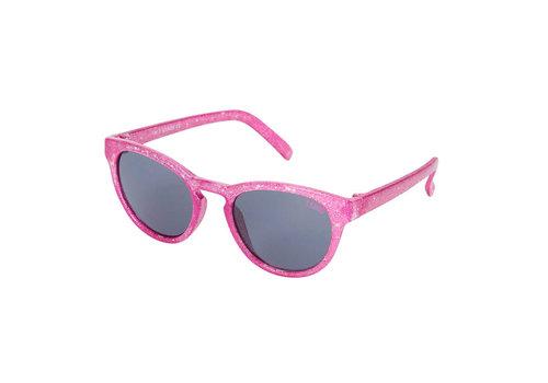 LEBIG - Zonnebril - Strawberry Pink