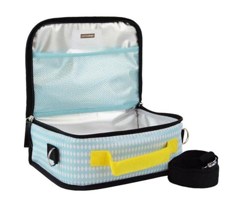 PETIT COLLAGE - Lunchbag - Animals