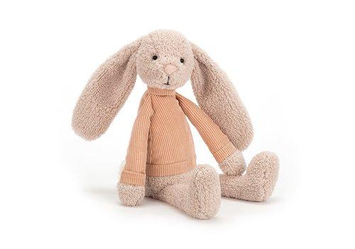 JellyCat JELLYCAT - Jumble Bunny